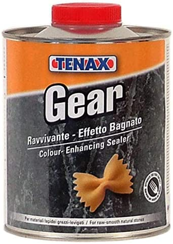 Tenax - belebend - Wetlook Gear LT.1