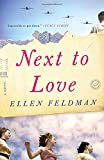 img - for Next to Love: A Novel book / textbook / text book