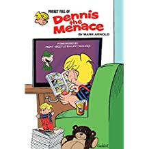Pocket Full of Dennis the Menace
