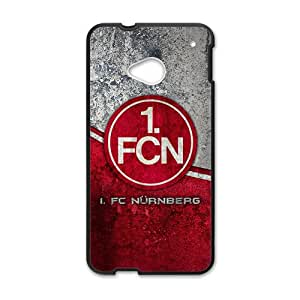 VOV FCN Brand New And Custom Hard Case Cover Protector For HTC One M7