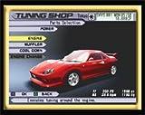 Tokyo Xtreme Racer 3 - PlayStation 2