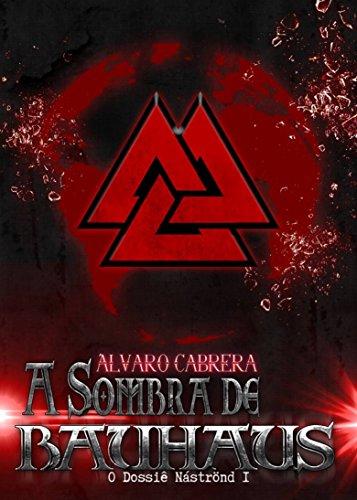 a-sombra-de-bauhaus-portuguese-edition
