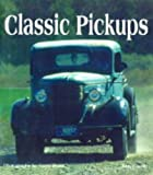 img - for Classic Pickup book / textbook / text book