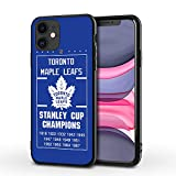 Sports Fan Cell Phone Accessories