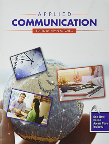 Applied Communication
