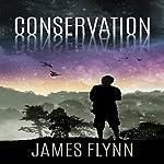 Conservation | James Flynn