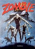 Zombie Chronicles.
