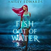 Fish Out of Water: Gemini | Hailey Edwards