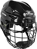 Easton E200 Youth Hockey Helmet