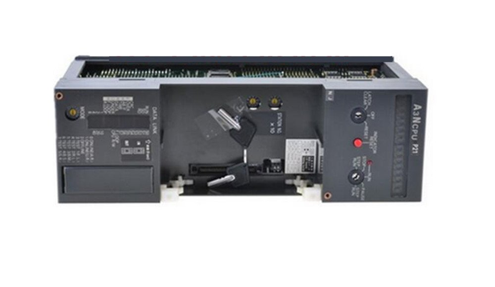 A2ACPUP21-S1 ディジタル-アナログ変換ユニット  B01N1JHTEN