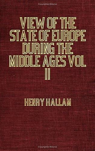 europe thinebook e books civilization 5 instruction manual pdf Procedure Manual
