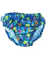 FINIS Baby-Boys Swim Briefs