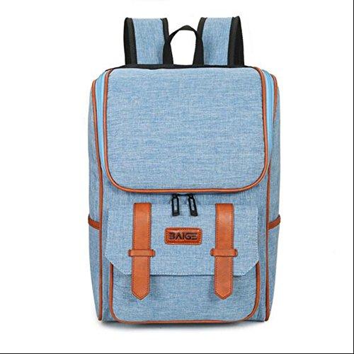 Generic Gray   High Quality luggage men women travel bags for Teenage boys  Girls Fashion Canvas laptop kanken Backpack for duffle bag Mochila   Amazon.in  ... 987b1361e8fd4