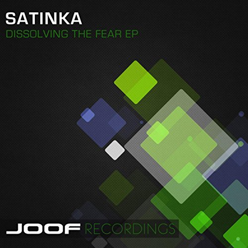 Four Chords & The Truth (Guitar Mix) by Satinka on Amazon Music ...