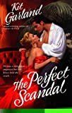 The Perfect Scandal, Kit Garland, 0440223628