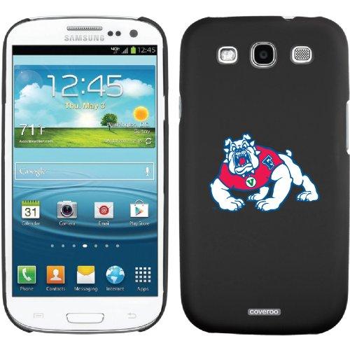 galaxy s3 case bulldog - 6