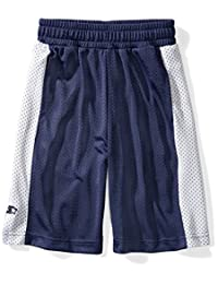 Starter Boys Boys' Mesh Basketball Short Backpacks