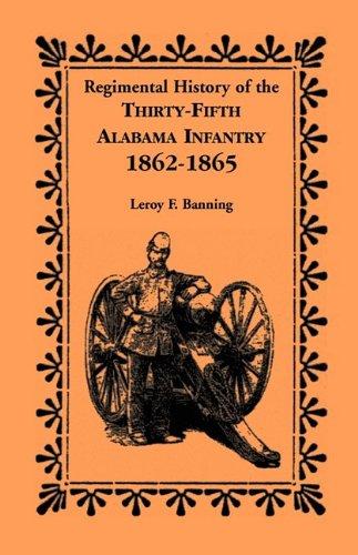 regimental-history-of-the-35th-alabama-infantry-1862-1865
