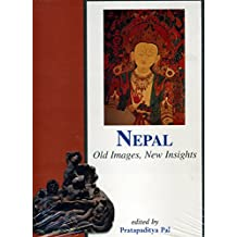 Nepal: Old Images, New Insights