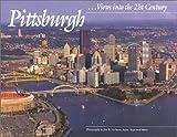 Pittsburgh, Joel B Levinson, Joel B. Levinson, Susan Nega, 0914355236