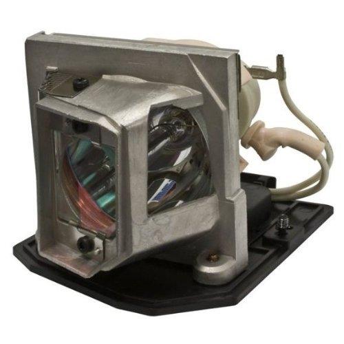 SP.8EF01GC01 Optoma ES523ST プロジェクターランプ B00C9DFYAC