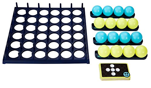 51DHSGX%2Bn0L - Mattel Games Bounce-Off Game