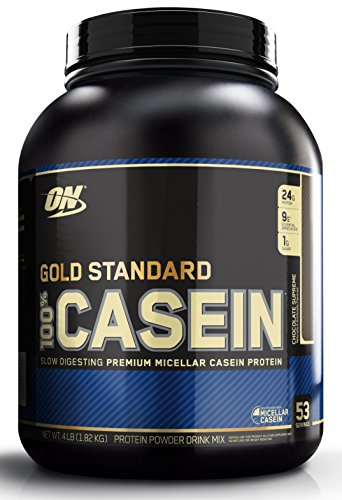 top 5 best optimum nutrition casein,purchase,review,2017,Top 5 Best optimum nutrition casein to Purchase (Review) 2017,