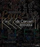 KinKi Kids Concert 2013-2014 「L」 (通常盤) [Blu-ray]