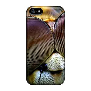 New Design On Xad2899VfEL Case Cover For Iphone 5/5s