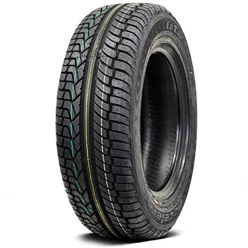 22 265 35 22 tires - 4