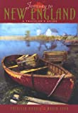 Journey to New England, Patricia Harris and David Lyon, 076270330X