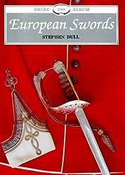 European Swords (Shire Album)