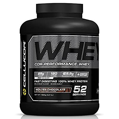 by Cellucor(1271)
