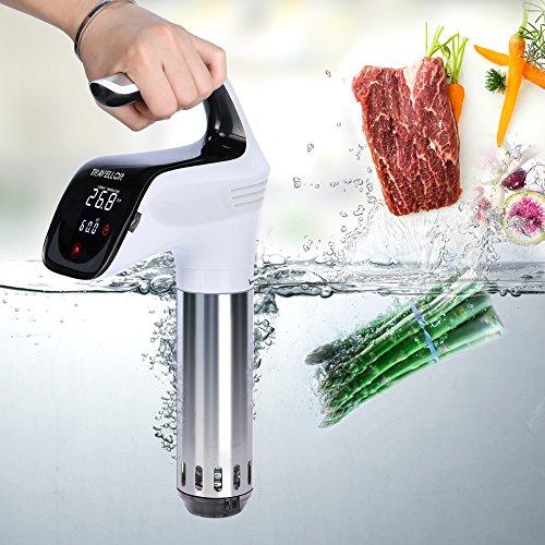 sous-vide-travellortech-precision-cooker-immersion-circulator-120v-850-watts-white