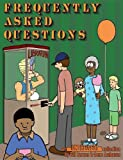 Frequently Asked Questions, Gene Ambaum, 0974035351