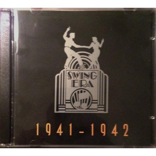 Swing Era (The Swing Era (1941-1942))
