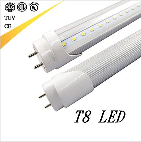 3 Foot Led Tube Light - 6