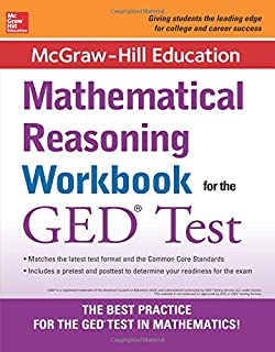 I'm studying for the GED test, What book do I study first, GED or Pre-GED?