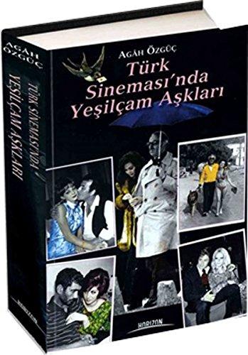 Download Türk Sinemasi'nda Yesilcam Asklari PDF