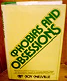 img - for Phobias and obsessions by Melville, Joy published by Coward, McCann & Geoghegan Hardcover book / textbook / text book