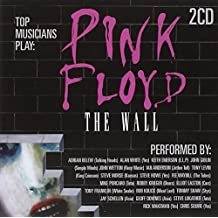 Pink Floyd - The Wall - As Performed By [2 CD]