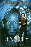 Unity (Star Trek Deep Space Nine)