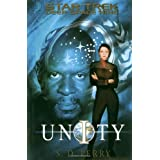 Unity (Star Trek: Deep Space Nine)