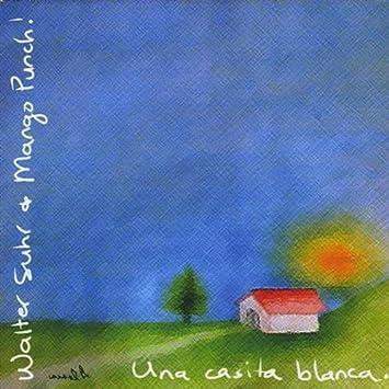 Una casita blanca - Amazon.com Music