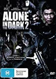 Alone in the Dark 2 | NON-USA Format | PAL | Region 4 Import - Australia