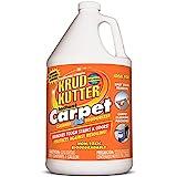 KRUD KUTTER CR01/2 Carpet Cleaner/Stain Remover