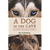 Dog in the Cave
