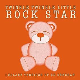 Amazon Com Lego House Twinkle Twinkle Little Rock Star