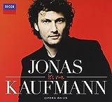 Music : It's Me by Jonas Kaufmann