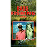 Bill Dance Outdoors: Bass Fishing Tips